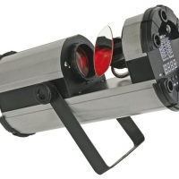 Foto van ARAZU I - LED SCANNER - 48 LEDs