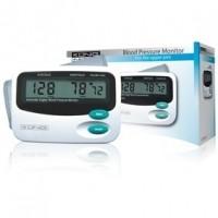 Foto van Automatische bloeddrukmeter