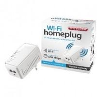 Foto van LN554 Wi-Fi homeplug 500 Mbps