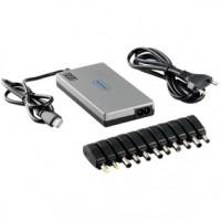 Foto van 70 W adapter voor netbooks