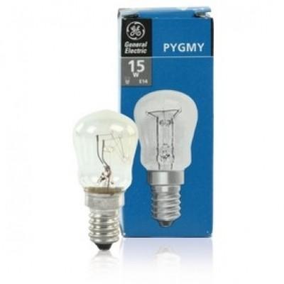 Koelkastlamp 15 W E14