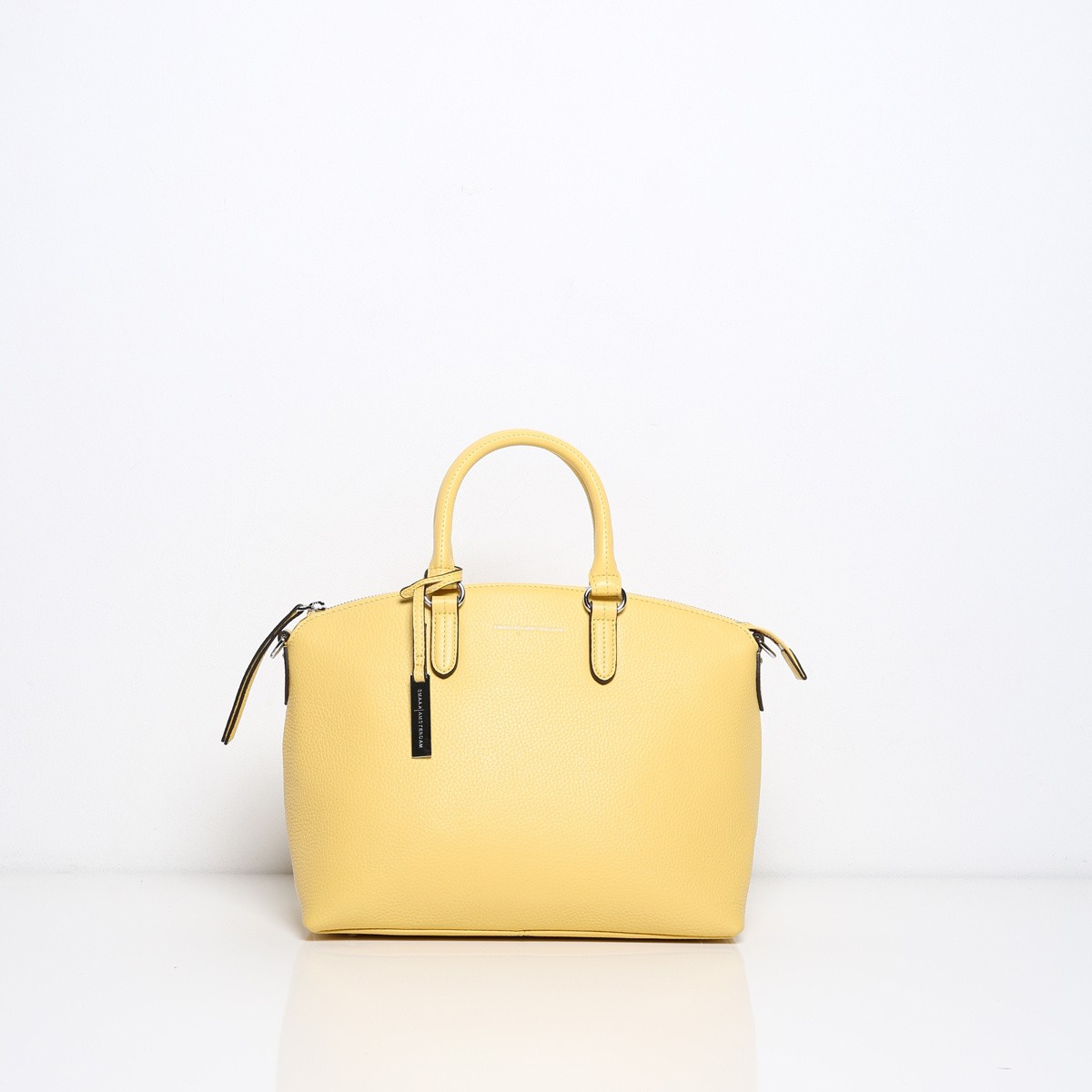 METTE YELLOW