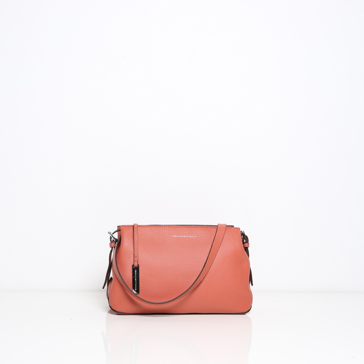 WES ROSY PINK