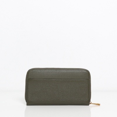 Afbeelding van WALLY BIG ARMY GREEN