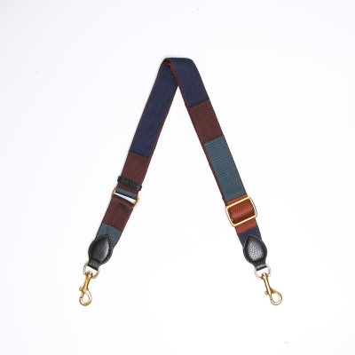 Foto van STRAP DISCO BROWN S