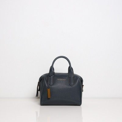 Foto van RONNIE MINI NAVY BLUE