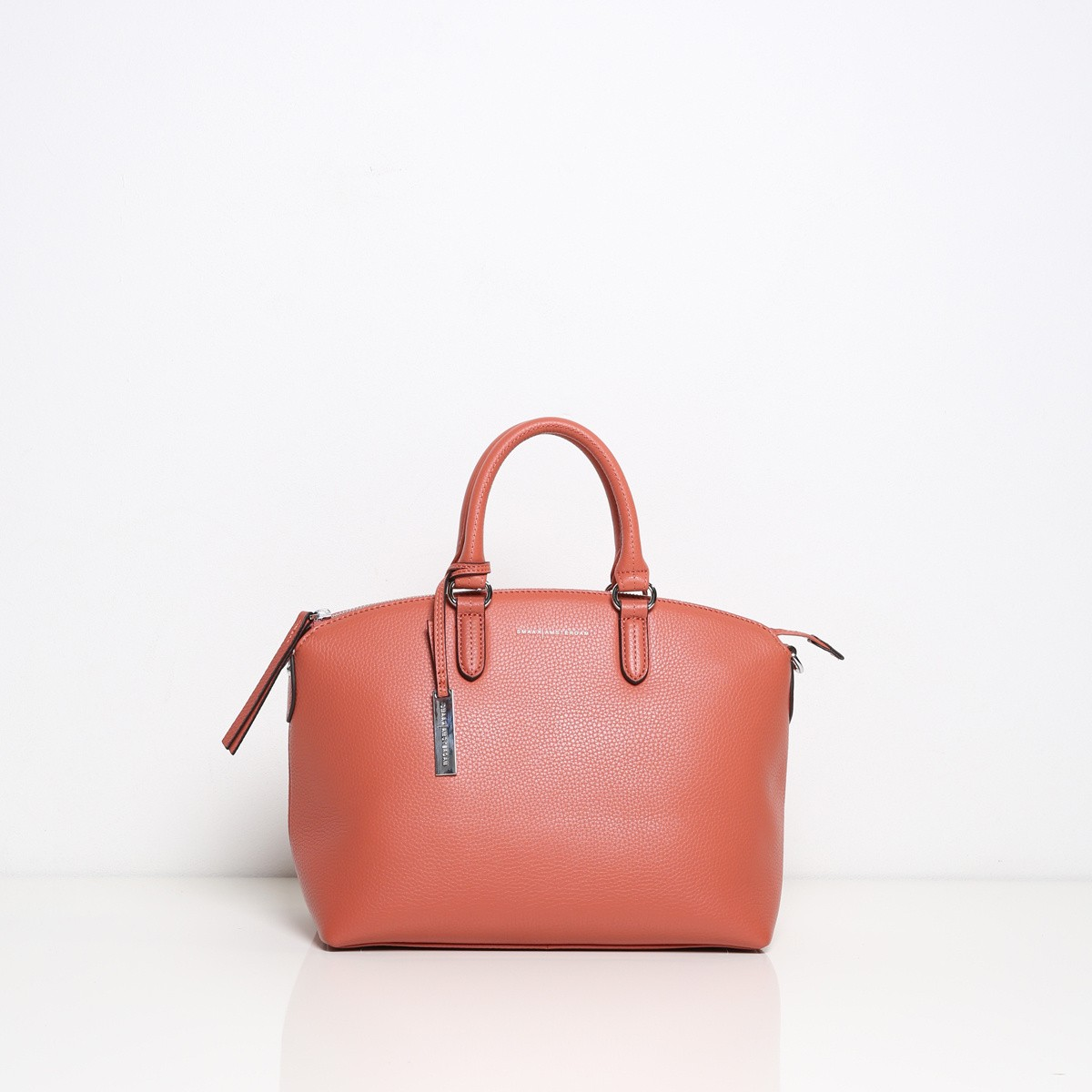 METTE ROSY PINK