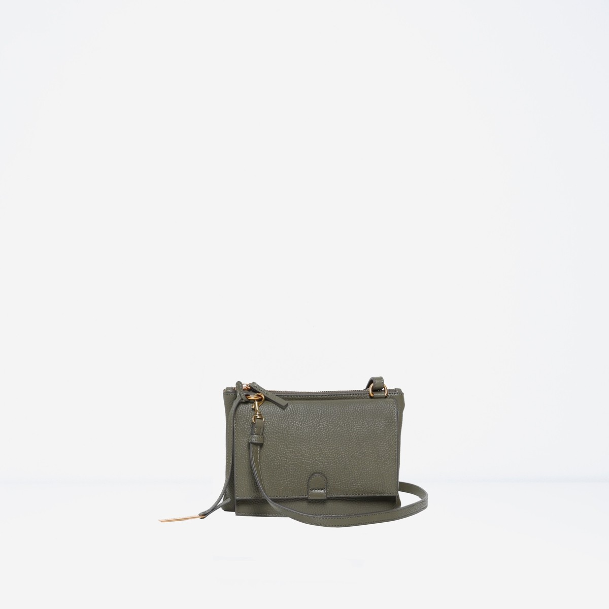 IVO ARMY GREEN