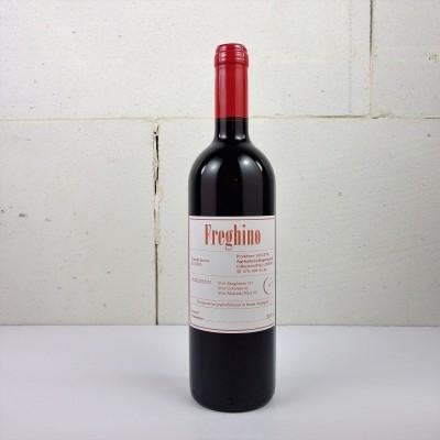 Freghino