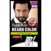 Afbeelding van BIGEN Men's Beard Color 101