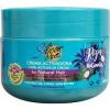 Afbeelding van Silicon Mix Rizos Naturales Curl Activator Cream