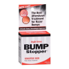 Afbeelding van BUMP STOPPER Razor Bump Treatment Sensitive Skin