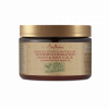 Afbeelding van SHEA MOISTURE MANUKA HONEY & MAFURA OIL INTENSIVE HYDRATION BODY SCRUB