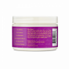 Afbeelding van SHEA MOISTURE SUPERFRUIT MULTI-VITAMIN FRIZZ-TAMING SMOOTHIE