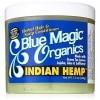Afbeelding van BLUE MAGIC Indian Hemp
