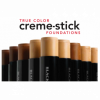 Afbeelding van BLACK OPAL True Color Stick Foundation