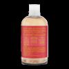 Afbeelding van SHEA MOISTURE FRUIT FUSHION Weightless Shampoo