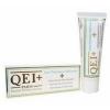 Afbeelding van QEI+ Active Performance Cream Almond