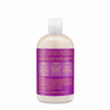 Afbeelding van SHEA MOISTURE SUPERFRUIT COMPLEX 10-IN-1 RENEWAL SYSTEM SHAMPOO