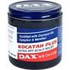 Afbeelding van DAX Kocatah 7.5 oz