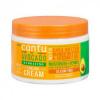 Afbeelding van Cantu Avocado Hydrating Curling Cream 340gr