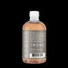 Afbeelding van SHEA MOISTURE SACHA INCHI OIL OMEGA-3-6-9 RESCUE + REPAIR CLARIFYING SHAMPOO