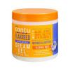 Afbeelding van Cantu Flaxseed Smoothing Cream Gel 16 oz/ 453 g