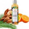 Afbeelding van Flora & Curl African Citrus Superfruit Shampoo