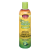 Afbeelding van AFRICAN PRIDE OLIVE MIRACLE Leave In Conditioner