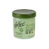 Afbeelding van SOFT N FREE Olive Oil Styling Gel