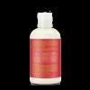 Afbeelding van SHEA MOISTURE FRUIT FUSION WEIGHTLESS Creme Rinse