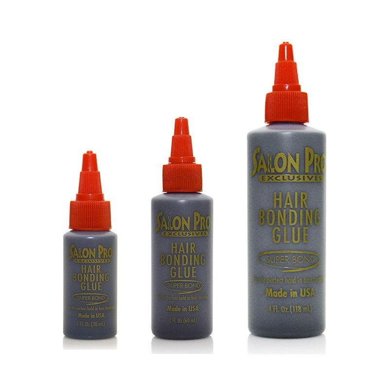 SALON PRO Glue