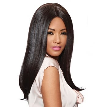 SLEEK Lace Wig Rianne