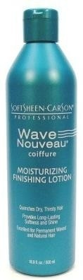 WAVE NOUVEAU Finishing Lotion 16oz