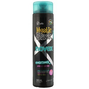 NOVEX MYSTIC BLACK CONDITIONER
