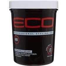 ECO STYLER Protein 32 oz