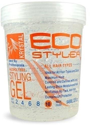 ECO STYLER Krystal 32 oz