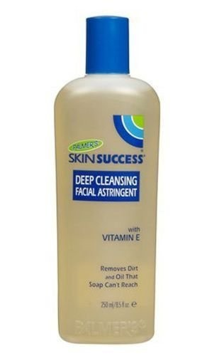 PALMERS SKIN SUCCES Deep Cleansing Astringent