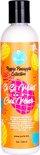 Curls - Poppin Pineapple- So So Moist Vitamine C - Curl Mask - Masker Krullend Haar- 236ml