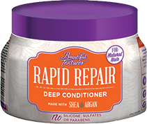 BEAUTIFUL TEXTURES Rapid Repair