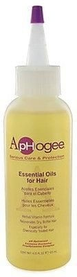 APHOGEE Essential Oils for Hair