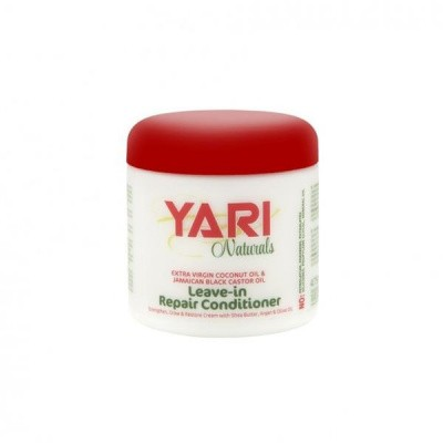 Foto van YARI Naturals Leave-In Repair Conditioner