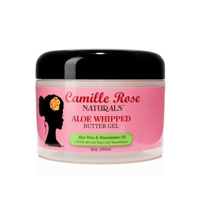 Foto van CAMILLE ROSE BUTTER GEL