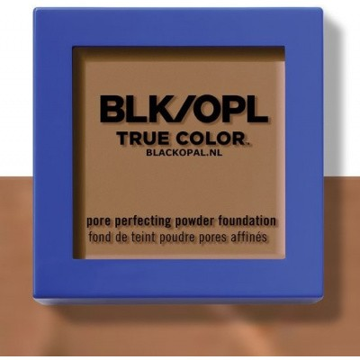 Foto van BLACK OPAL True Color Pore Perfecting Powder Foundation