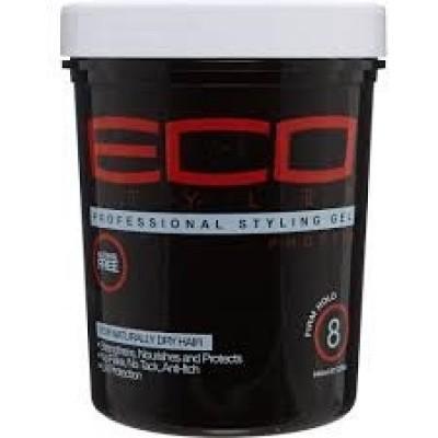 Foto van ECO STYLER Protein 32 oz