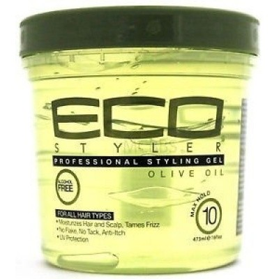 ECO STYLER Olive Oil 24 oz
