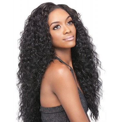 OUTRE BATIK BUNDLE HAIR Peruvian 26''