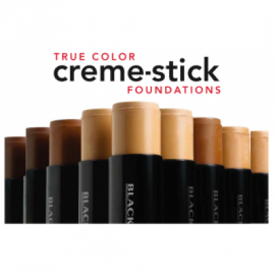 Foto van BLACK OPAL True Color Stick Foundation