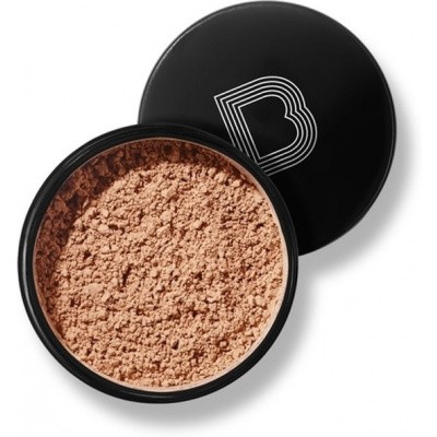 Foto van BLACK OPAL True Color Soft Velvet Finishing Powder