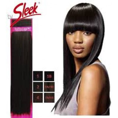 Foto van SLEEK Hot Yaky Weave
